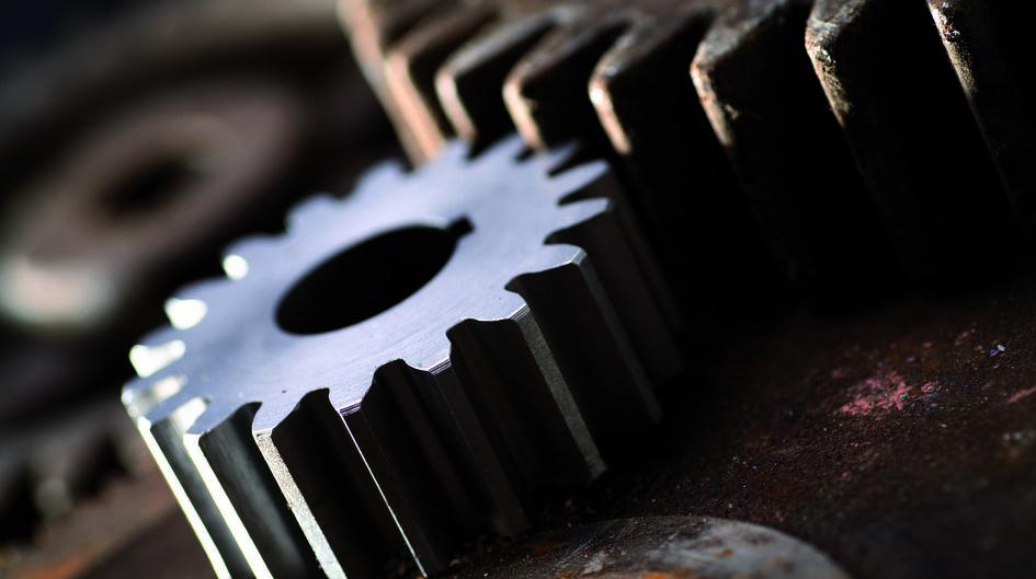 Proteção eficaz contra a corrosão com formulações Dynasylan® SIVO 160