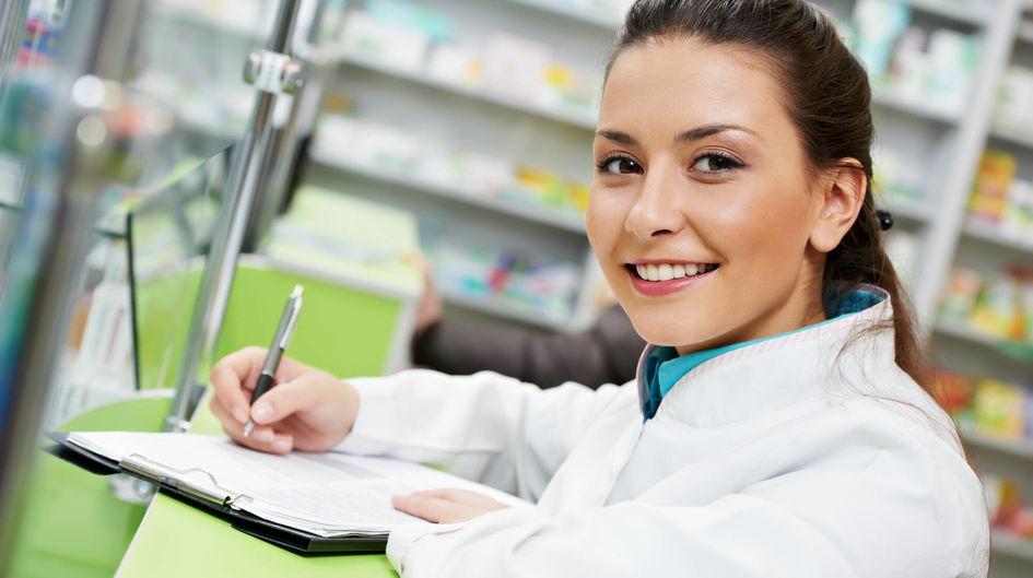 Dynasylan® produtos estabelece padrões elevados em matéria de saúde.