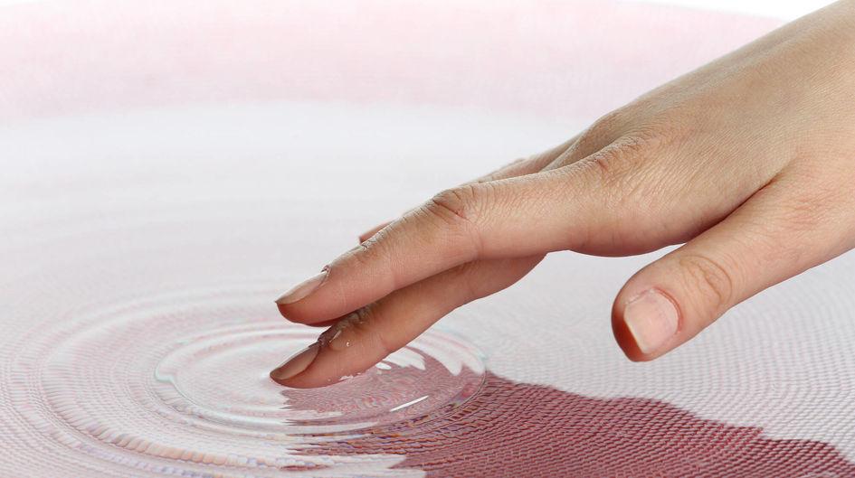 Silanos são também usados como sequestrantes de água.